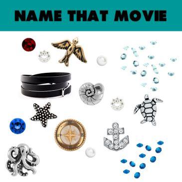 name that movie 5