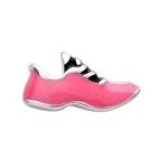 CH1310-Pink_Running_Shoe