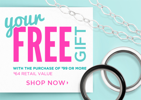 free gift with purchase origami owl living locket twist face chain