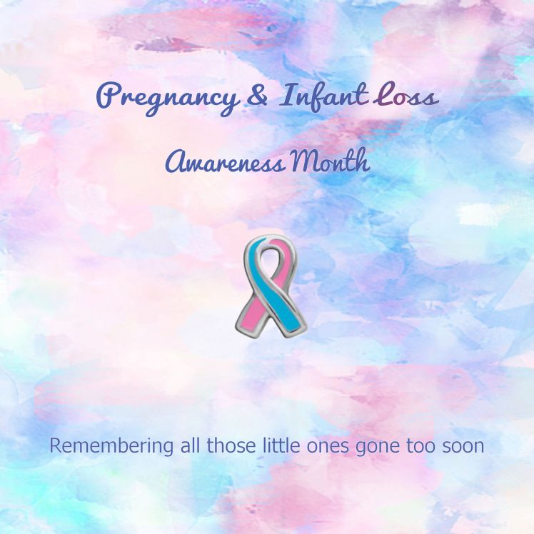 october infant loss sids pregnancy loss miscarriage forceforgood